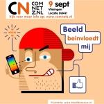 ComnetZeeland.nl2